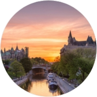 Moving from Ottawa - Moving to Ottawa with Centennial Moving